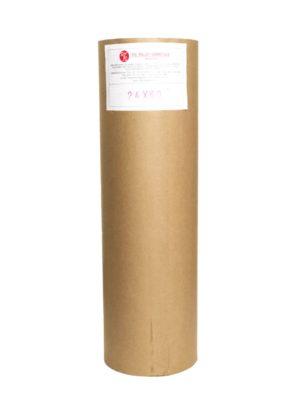 """Rollo de papel Kraft en alto 24"""" (60 cm)"""