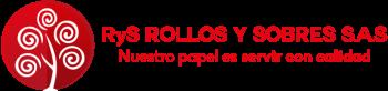 RYS Rollos y Sobres S.A.S
